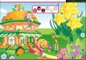 Rosita Fresita - Games for kids - Baby Games