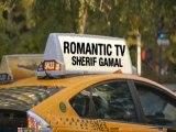 "حمله إعلانات  "" Sherif Gamal ....   ""Romantic TV"