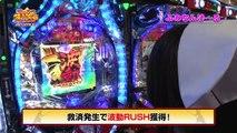 【CRぱちんこAKB48 バラの儀式】《ふみちんげ~�