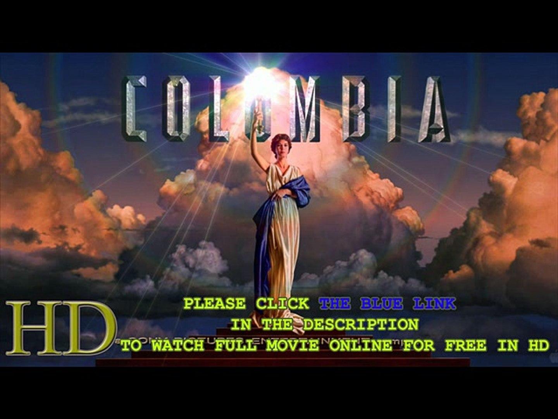 Watch Doña Bárbara Full Movie