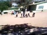 Locos en la escuela parte 2 con mas locos de 3grad