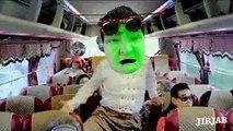 Gangnam Style 2 lego hulk - video dailymotion