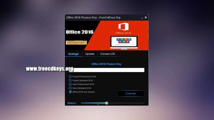 Office 2016 Product Key + KMS videos - dailymotion