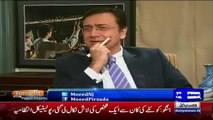 Is Pakistan Team Capable To Win T20 World Cup- Imran Khan Response