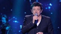 """Patrick Bruel """"Vienne"""" - DiCaire Show"""