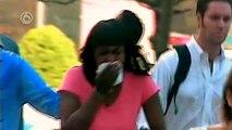 Reportage: De Verdwenen Held 911