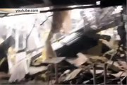 Главные новости! Ополченцы отразили четыре атаки на аэропорт Донецка за день