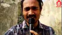 BB Ki Vines- _ News Reporter- Leo Ka Askar _