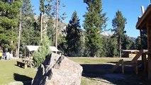 Trip to Northern Pakistan Fairy Meadows, Nanga Parbat, Deosai, Attabad Lake, Rama Meadows & Lake
