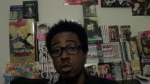 Nanatsu no Taizai The Vampires of Edinburgh Part 2 Manga Review 七つの大罪 - ESCANOR!