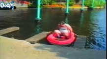 Funny Fails Funny Videos 2014 New Funny Vines Videos Pranks Funny Videos Fail Compilation 2014