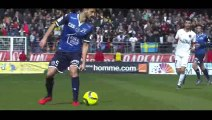 All Goals HD - Troyes 0-9 PSG - 13-03-2016