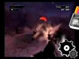 Black ps2 review février 2006