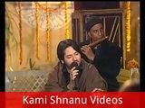 Heer Waris Shah Full HD 720p By Nadeem Abbas Lonay Wala - Latest Pakistani Panjabi Songs