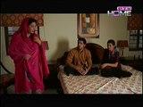 Mein Baraye Farokht Episode 41 - 6th March 2015 - PTV Home