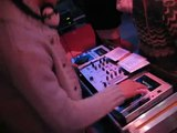 Le DJ Jörn @ La Camera 2