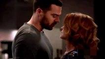 Greys Anatomy postmortem: Sarah Drew talks heartbreaking Jackson April reveal