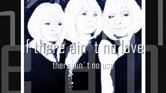 FEMALE-IN2ITION AIN´T NO LOVE_.wmv