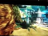 Ratchet and Clank Future: Tools of Destruction Walkthrough Part 3