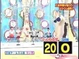 Funny Japanese Game Show Human Tetris Hole In The Wall