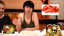 CHINESE NEW YEAR | 春节-悉尼最好的饭店 | Chinese Food And Culture | Chatswood SYDNEY | ASIAN TWIST FOOD