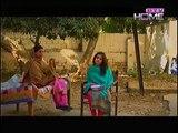 Googly Mohallah Episode 5 - 22nd February 2015 - PTV Home