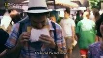 Rio de Janeiro Street Food – Brazilian Food Documentary [Brazil Travel Documentary]