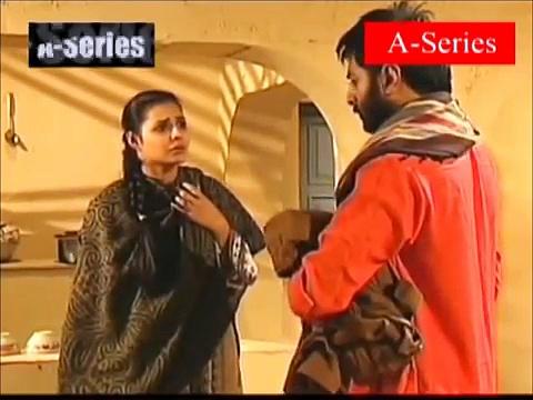 Darwaza Episode 6    PTV Home Old Dramas    Full Episode HD