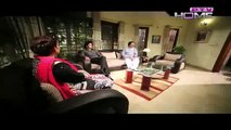 Wajood-e-Zan Episode 20    Full Episode in HD    PTV Home