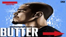 FREE Smooth J Cole Kendrick Lamar Type Hiphop Beat