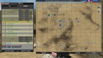 Project Reality v1.39 ► Canadian Armored Fury (Full Round)