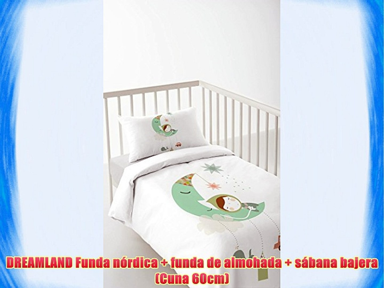 SABANA PARA CUNA Medida est/ándar 60 x 120 sabana bajera ajustable + funda almohada + encimera