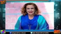 Pleitazo!! Laura Bozzo contra Laura Zapata, Noticias, chismes