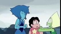 Steven Universe Barn Mates (Clip)