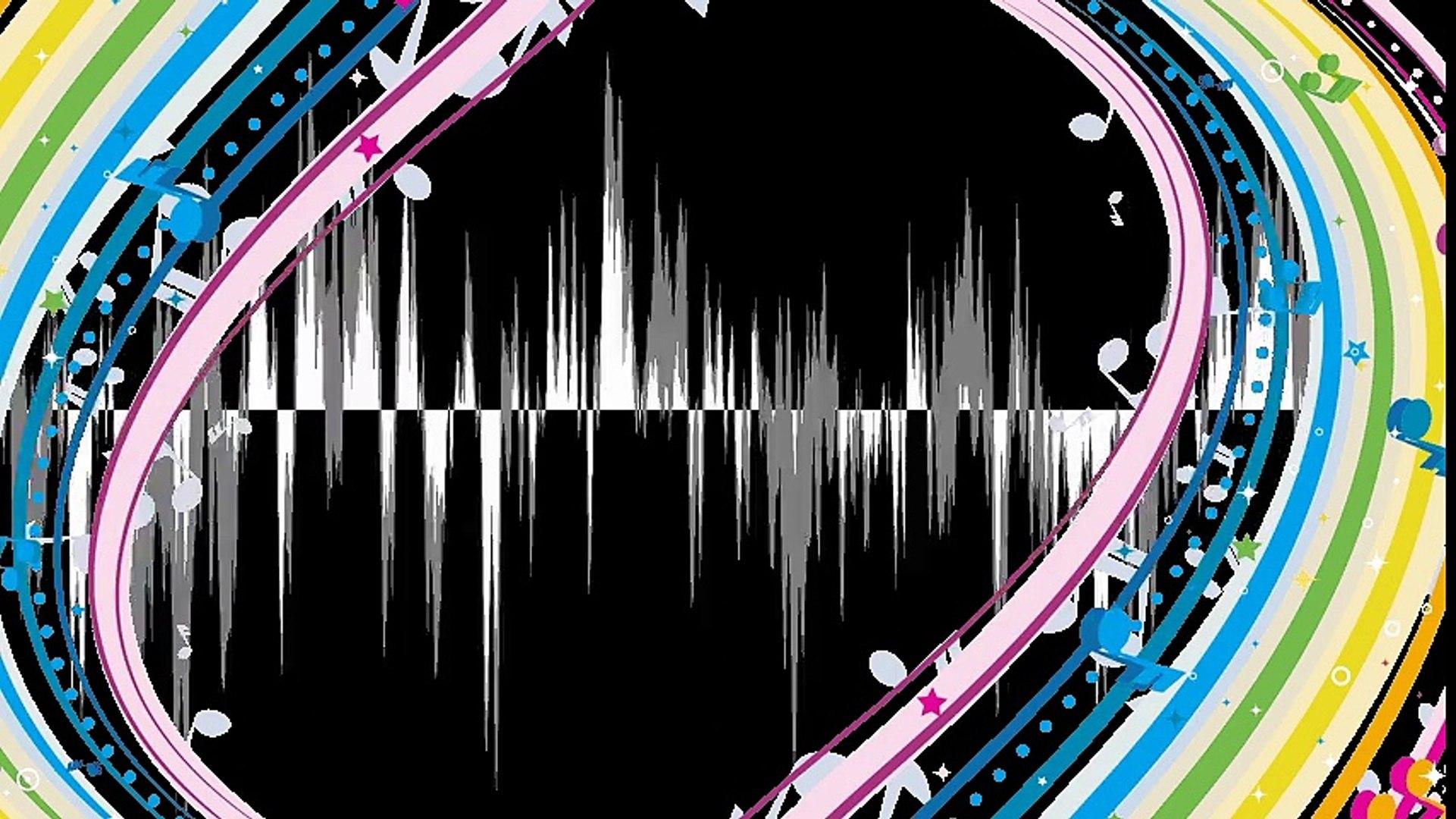 Yıldız Tilbe  Şarkıların Şarkısı