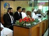 Roshni Ka Safar: Maulana Tariq Jameel - 25th June 2015 - PTV Home