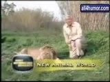Animals have fun @ Funny Animal Videos Funny Pet Videos, Funny Cat Videos, Cute Pets - Video