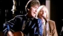 """Traveling Wilburys   """"Wilbury Twist"""" [2007 Version]"""
