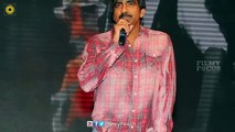 Ravi Teja Gets Shocking Feedback About Six Pack Body - Filmy Focus (Comic FULL HD 720P)