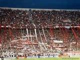 Vs Peñarol (1º/Ida): Rey de copas vs Campeon del Siglo