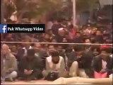 Altaf hussain another vulger speech about Sex (Ehtilaam)