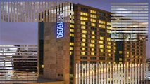 Hotels in Istanbul Dedeman Bostanci Istanbul Hotel Convention Center Tukey
