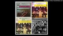 Sinza Kotoko (Congo Brazzaville): 1970 mix (Rumba Soukous/Music of Congo/African Music/Worl (World Music 720p)
