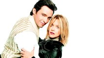 Kate & Leopold 2001 Full Movie Streaming Online in HD-720p Video Quality