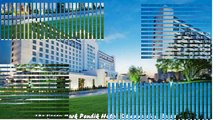 Hotels in Istanbul The Green Park Pendik Hotel Convention Center Tukey