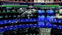 Digimon World 3 Walkthrough Part 68 - Gunslinger