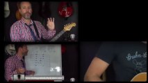 Watch - Learn To Play Guitar - I Love Rock n Roll - Joan Jett And The Blackhearts