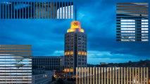 Hotels in Ankara Sheraton Ankara Hotel Convention Center Turkey