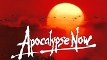 Apocalypse Now 1979 Full Movie Streaming Online in HD-720p Video Quality
