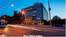 Hotels in Ankara Etap Altinel Ankara Turkey